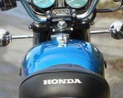 Honda CB 750 Four K6