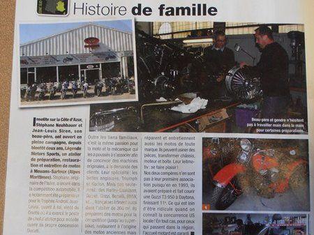 Moto Magazine n°281